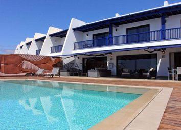 Thumbnail 4 bed villa for sale in Puerto Calero, Las Palmas, Spain