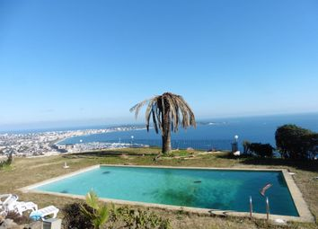 Thumbnail 5 bed property for sale in Le Golfe Juan, Alpes Maritimes, France