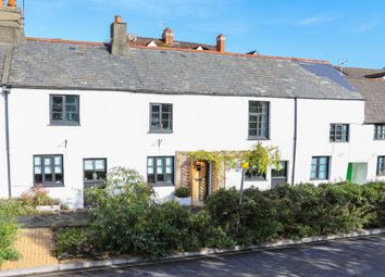 3 bed cottage for sale in Halcyon Road, Newton Abbot TQ12
