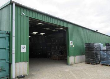 Thumbnail Warehouse to let in Southwood Manor Farm, Hersham, Surrey