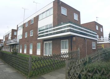 Thumbnail 3 bedroom maisonette for sale in Sevenoaks Road, Farnborough, Orpington