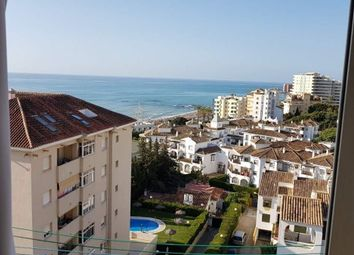 Thumbnail 1 bed apartment for sale in Benalmadena Costa, Malaga, Spain