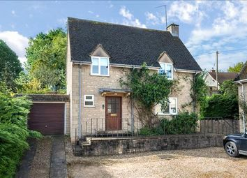 3 bed detached house for sale in Mulberry Green, Moreton-In-Marsh, Gloucestershire GL56