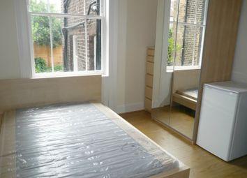 Thumbnail Room to rent in Fairbridge Road, London