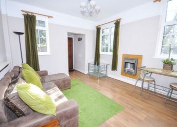 Thumbnail 2 bed semi-detached house for sale in Richmond Road, Twickenham