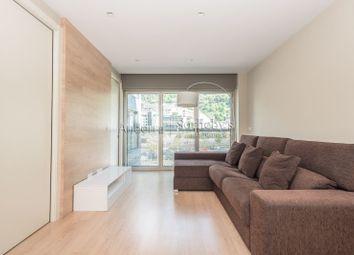 Thumbnail 1 bed apartment for sale in Av. Del Consell De La Terra, Ad700 Escaldes-Engordany, Andorra