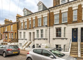 Edith Road, Faversham ME13. 4 bed terraced house
