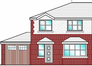 Thumbnail 3 bed semi-detached house for sale in Plot 3 Orchard Gardens, Orchard Avenue, New Longton