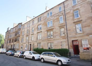 Thumbnail 2 bedroom flat for sale in 24, Dixon Avenue, Queens Park, Glasgow G428EE