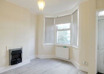 Thumbnail 2 bed property to rent in Alma Road, Ponders End, Enfield