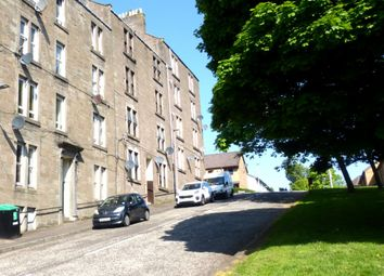 Thumbnail 3 bed flat to rent in Rosebery Street, West End, Dundee