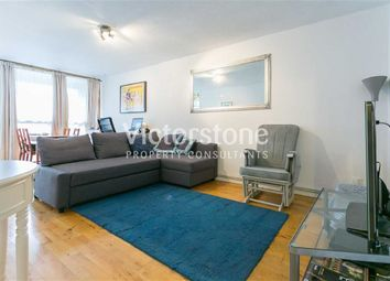 Thumbnail 2 bed flat to rent in Collier Street, Kings Cross, London