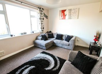 Thumbnail 2 bed maisonette to rent in Hall Street, Warrington