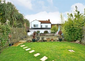 Thumbnail 5 bed semi-detached house for sale in Potton Road, St. Neots, Cambridgeshire
