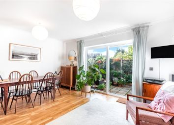 Thumbnail 2 bed semi-detached house for sale in Woodlands Park Road, London