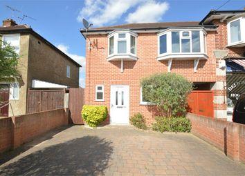 2 bed semi-detached house for sale in Cottimore Lane, Walton-On-Thames KT12