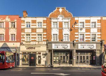 1 bed flat for sale in York Street, Twickenham TW1