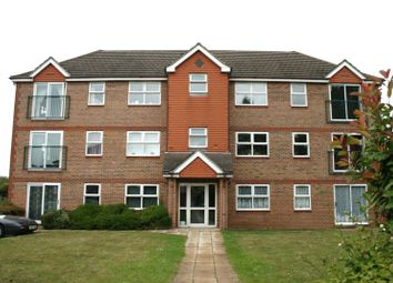 Thumbnail Flat to rent in Dudley Close, Chafford Hundred, Grays