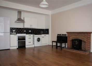 Thumbnail 2 bed flat to rent in NP16