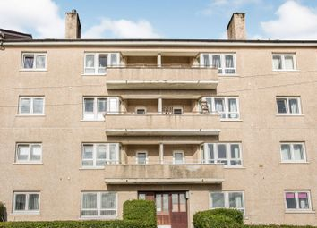 2 bed flat for sale in 294 Burnfield Road, Glasgow G43