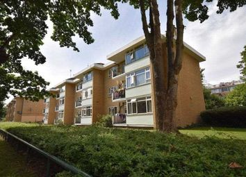Thumbnail 4 bed flat for sale in Smithwood Close, London