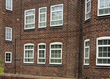 Thumbnail 2 bed flat for sale in Muirhead Avenue, Liverpool, Liverpool, Merseyside
