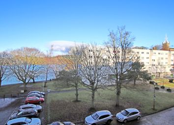 Thumbnail 3 bedroom maisonette for sale in The Vennel, Linlithgow