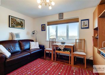 Thumbnail 1 bed flat for sale in Brewery Close, Wembley