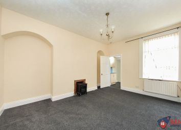 3 bed flat to rent in Wharton Street, South Shields NE33