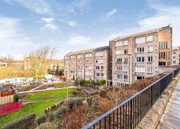 1 bed flat for sale in Saunders Street, Edinburgh, Stockbridge EH3