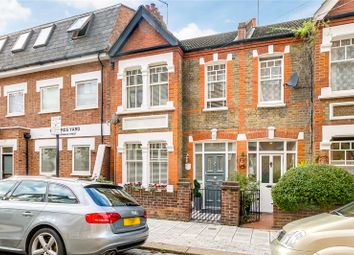 Thumbnail 2 bed property for sale in Esparto Street, Wandsworth, London
