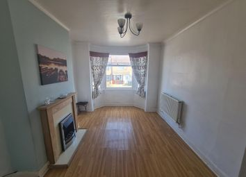Thumbnail 3 bed property to rent in Hartland Avenue, Coventry