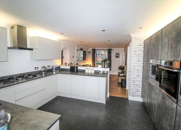 Thumbnail 3 bed semi-detached house for sale in Bay Wynd, Cambois, Blyth