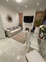 3 bed maisonette to rent in Frognal Avenue, Harrow, Middlesex HA1