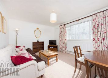 Thumbnail 1 bed flat to rent in Egerton House, 59 Belgrave Road, Pimlico, London