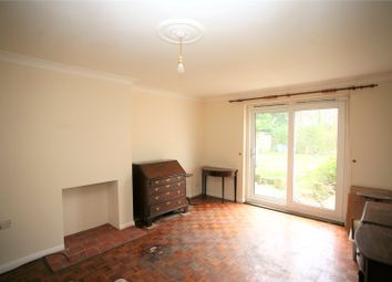 Thumbnail 3 bed semi-detached house for sale in Moonrakers, Devizes