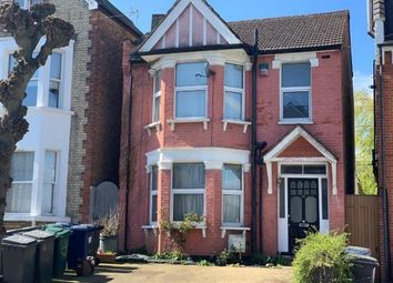 Thumbnail 3 bed detached house for sale in Beaconsfield Road, London
