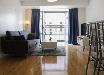 2 bed flat for sale in Navigation House, Ducie Street, Manchester M1
