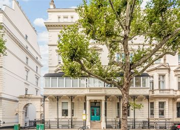Queen's Gate, London SW7. Studio to rent          Just added