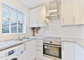 Thumbnail 2 bed semi-detached house to rent in Storks Road, Bermondsey