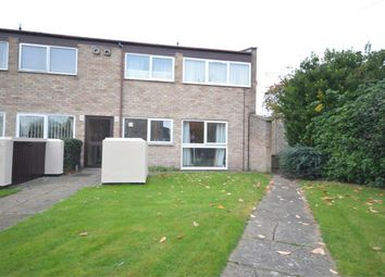 Thumbnail 2 bedroom flat for sale in White House Court, Norwich