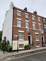 Thumbnail 6 bed terraced house to rent in Knight Street, City Centre