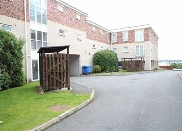 Thumbnail Property to rent in Kaber Court, Horsfall Street, Riverside