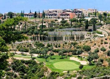 Thumbnail 5 bed property for sale in Five Bedroom Luxury Villa, Aphrodite Hills, Paphos, Cyprus