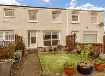 Thumbnail 3 bed property for sale in Vancouver Avenue, Howden, Livingston