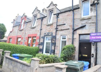 Thumbnail 1 bed flat for sale in Porterfield Bank, Inverness