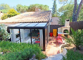 Thumbnail 1 bed semi-detached house for sale in Gassin, Gassin, Saint-Tropez, Draguignan, Var, Provence-Alpes-Côte D'azur, France