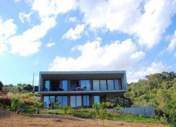 Thumbnail 4 bed villa for sale in 07198, Puntiro', Spain