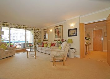 2 bed flat for sale in Port Way, Port Solent, Portsmouth PO6