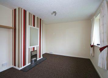 Thumbnail 2 bed flat to rent in Tinshill Lane, Cookridge, Leeds